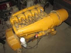 Двигатель Deutz F5L912,2009 г. в.