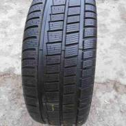 Cooper Weather-Master, 225/40 R18