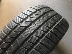 Momo North Pole W2, 225/40 R18