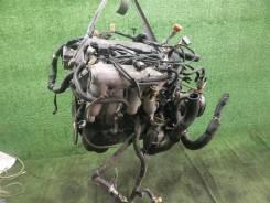 Двигатель Daihatsu Terios 1997