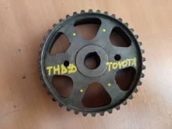 Шестерня ТНВД для Toyota
