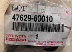 Кронштейн Toyota 47629-60010