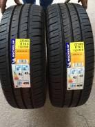 Michelin Agilis Plus, C 225/75 R16 118/116R