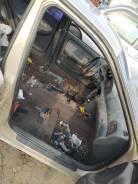 Уплотнитель проема двери KIA Clarus 1996-2000, седан,0K9A0 73 760B