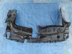 Защита двигателя Toyota Noah AZR60 AZR65 Voxy AZR60 AZR65