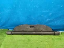 Шторка багажника Porsche Cayenne