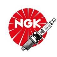 Свеча зажигания 3583 NGK BKR6EKB11