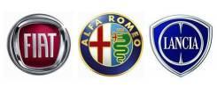 Шестерня Дифференциала FIAT-ALFA Romeo-Lancia 7763009