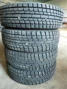 Yokohama Ice Guard IG20, 165/70 R13