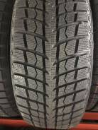 LingLong GREEN-Max Winter Ice I-15 SUV CHINA, 225/55R19
