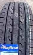 Goodyear EfficientGrip SUV, FP 225/55 R18 98V
