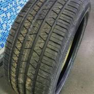 Continental ContiCrossContact LX Sport, 275/40 R22 108Y XL