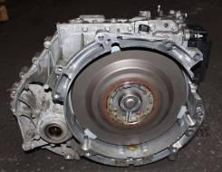 АКПП Volvo 6DCT450 PowerShift 8G9R7000-BC MPS6 на Volvo B4240S3