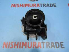 Подушка двигателя левая Nissan Primera, WHNP11 №2