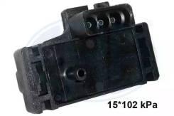 Датчик, давление во впускном газопроводе hyundai accent, daewoo matiz ERA 550140