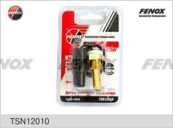 Датчик включения вентилятора Fenox TSN12010