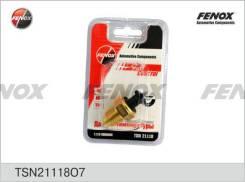 Датчик температуры lada 1118 хим. окс. fenox Fenox TSN21118O7