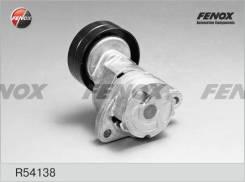 Натяжитель поликлинового ремня Fenox R54138