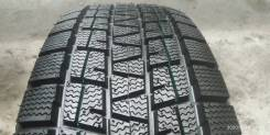 Kings Tire, C 215/70 R15