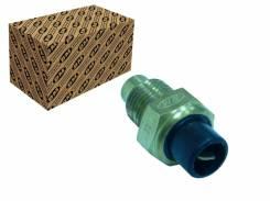 Датчик температуры охлаждающей жидкости ваз 1111, BM DT2101