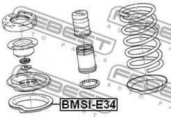 Проставка пружины верхняя Febest Bmsie34