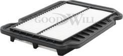 Фильтр воздушный vega - tagaz Goodwill AG272