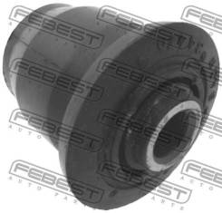 Сайлентблок передний переднего рычага Febest MZAB004