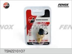 Датчик температуры охлаждающей жидкости ваз 2101 f Fenox TSN22101O7
