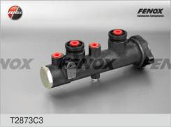 Цилиндр главный тормозной уаз 3151, 469, 3741, 2206 Fenox T2873C3