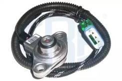 Датчик, давление во впускном газопроводе peugeot 407 1.8 / 2.0 ERA 550079