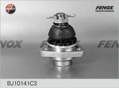Шаровая опора нижняя газ 2217 усиленная-цельнокова Fenox BJ10141C3