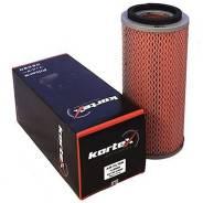 Фильтр воздушный hyundai porter (тагаз) Kortex KA0060