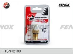 Датчик включения вентилятора Fenox TSN12100