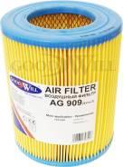 Фильтр воздушный Goodwill AG909