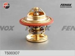 Термостат москвич 412 (термоэлемент) в инд. упак., Fenox TS003O7