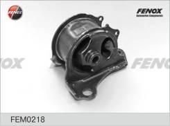 Опора двигателя honda civic ej9, ek1, ek3, ek4 1.4 Fenox FEM0218