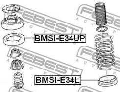 Проставка пружины верхняя Febest Bmsie34UP