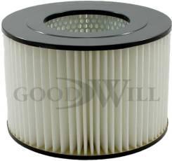 Фильтр воздушный toyota Goodwill AG534