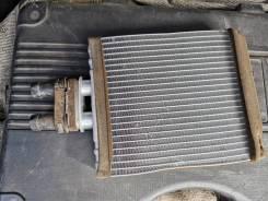 Радиатор отопителя Volkswagen Polo Sedan 5 2018 Седан 1.6 CFNA