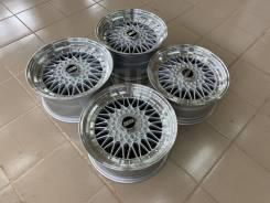 Новые диски R16 5/100,5/114,3 BBS