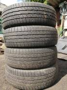 Barum Bravuris 4x4, 205/70 R15