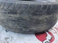 Dunlop SP Sport LM701, 215/60 R16