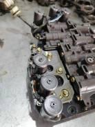 Соленоид АКПП A4AF3 Hyundai Getz