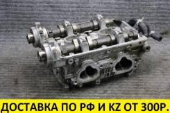 Головка блока цилиндров, правая Subaru EJ206/EJ208, дорест.