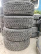 Bridgestone Blizzak DM-Z3, 235/60D16