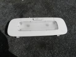 Плафон освещения задних пассажиров Volkswagen Jetta 06-11