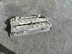 Решетка вентиляционная VAG 3C0819465