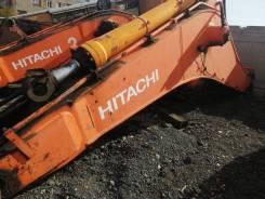 Экскаватор Hitachi ZX 650 LC-3