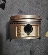 Продам поршень с кольцами на хр250