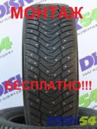 Yokohama Ice Guard IG65, 275/45 R21, 315/40 R21
